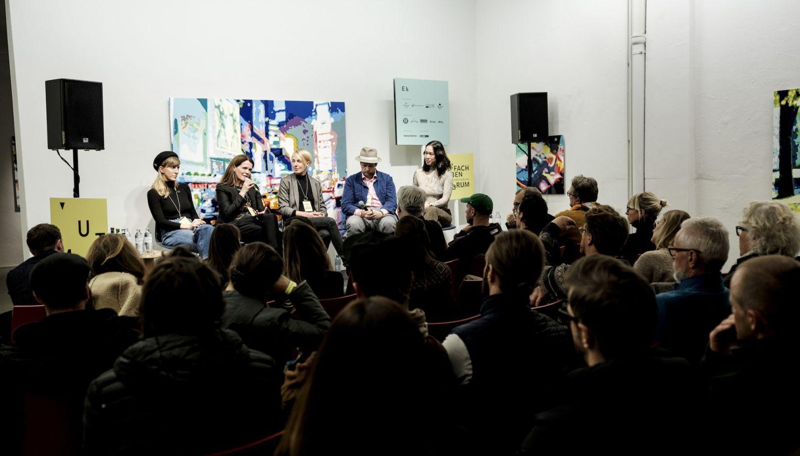 Einfach Leben - das gastrophilosophische Forum