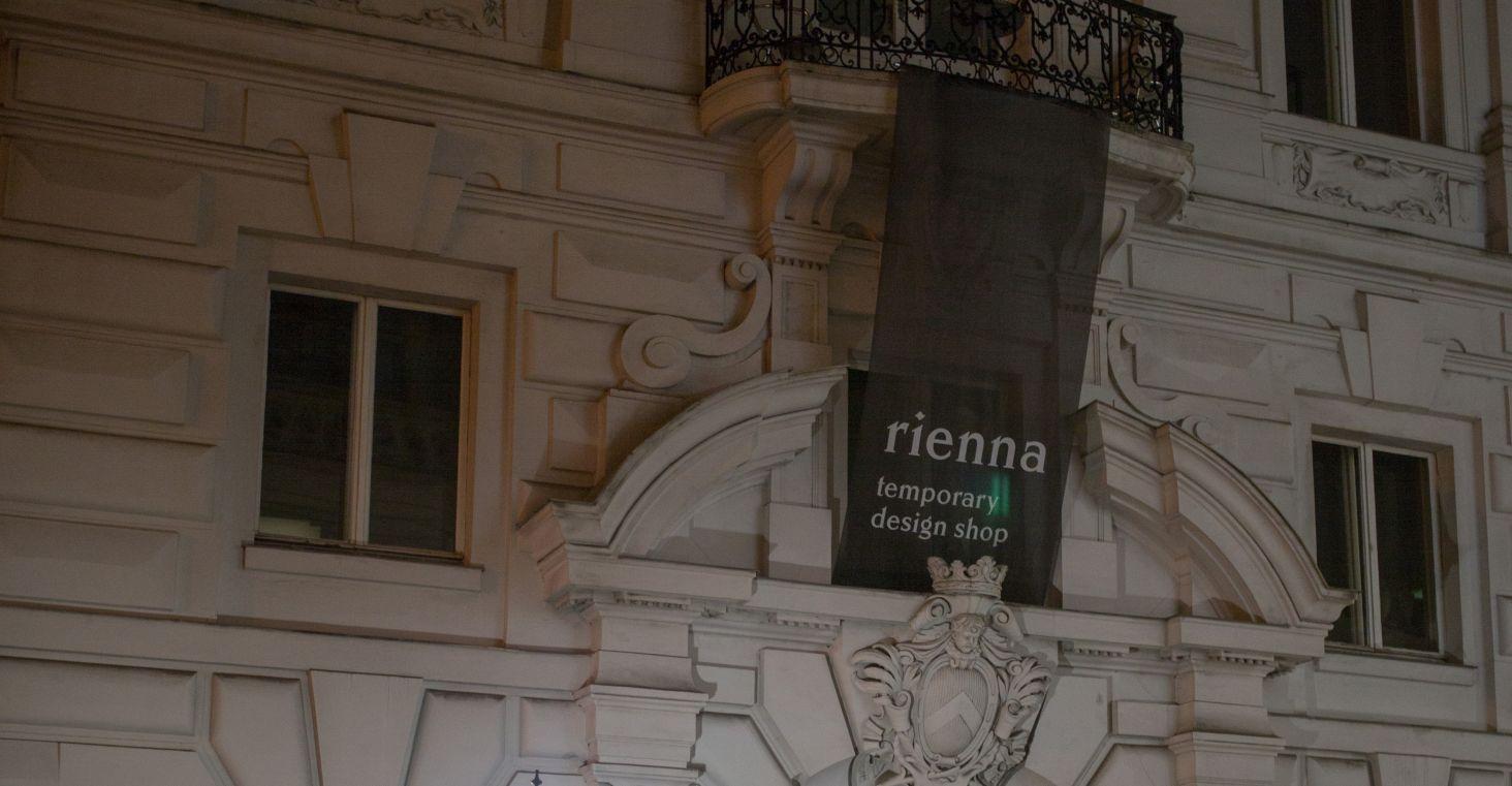 rienna